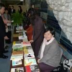 九州大学での講演の後、谷根千も売ってきました。